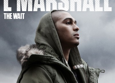 L Marshall - 'The Wait' [Official Video]