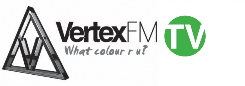 Vertex FM TV coming soon...