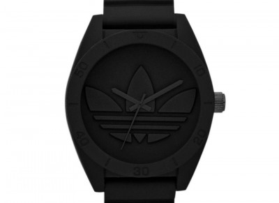 Adidas Originals | Santiago XL Watch