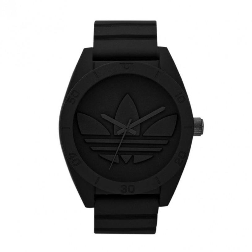 Adidas Originals | Santiago XL Watch