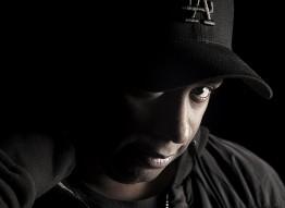 DJ Marky - Innerground Records