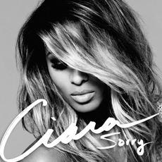 Ciara - 'Sorry'