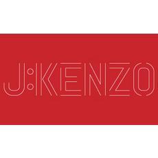 J:Kenzo (Album Sampler) Out Now! (Tempa)