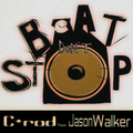 Vertex FM - C-ROD FEAT JASON WALKER - BEAT DON'T STOP - ROSEMINE GROUP