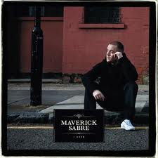 Maverick Sabre Interview: Vertex FM