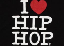 Hip Hop Chart – Vertex Magazine & Vertex FM