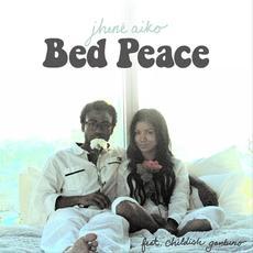 Jhene Aiko ft Childish Gambino – Bed Peace