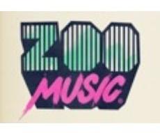 Tieks – Cake (Zoo Music)