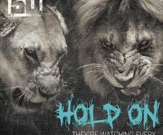 50 Cent - Hold On (G-Unit Records)‏