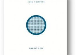 Joel Compass - 'Forgive Me'