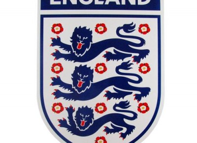 England World Cup 2014 squad