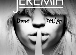 Jeremih|Don't Tell Em - feat. YG