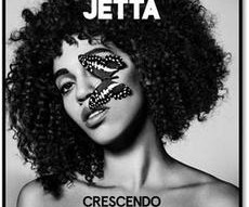 Jetta |Crescendo | Video
