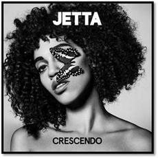 Jetta |Crescendo | Video