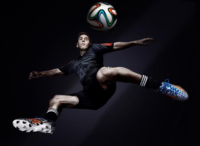 Adizero™ f50 Messi