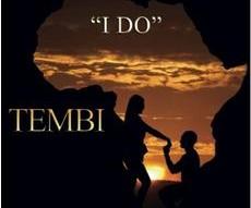 Afrobeats Tembi |I Do