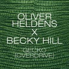 Oliver Heldens |Gecko(Overdrive) |DJ S.K.T Mix