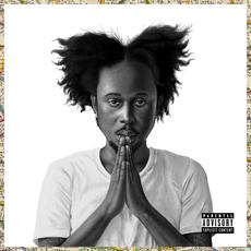 Popcaan |Everything Nice