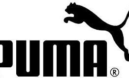 Puma | Henry | Balotelli |Fabregas |Reus