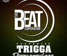 The Beat Corp|Rimpyomskeng| Ft Trigga‏