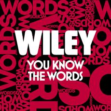 Wiley - New Single - 'You Know The Words'