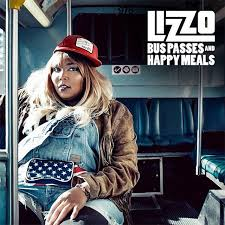 Lizzo Interview
