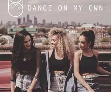 M.O | Dance On My Own