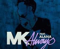 MK | Always