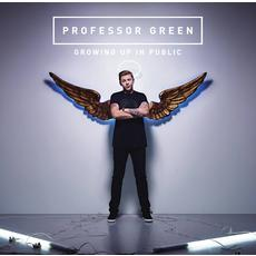 Professor Green |Not Your Man ft. Thabo