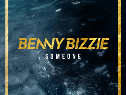 Benny Bizzie | Someone [Music Video]‏