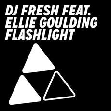 DJ Fresh ft Ellie Goulding | Flashlight
