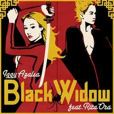 Iggy Azalea | Black Widow (feat. Rita Ora)