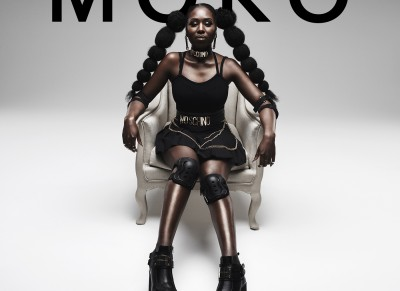 Moko Interview |Your Love