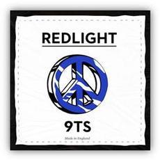 Redlight  | 9TS |90's Baby