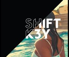 Shift K3Y - 'I Know' (OUT NOW)
