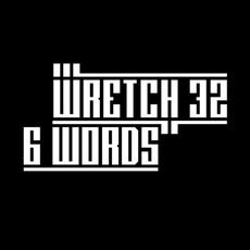 Wretch 32 | 6 Words |Video