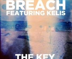 Breach Ft Kelis |The Key