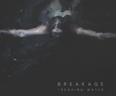 Breakage |Treading Water| Digital Soundboy