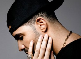 Drake Drops three new tracks | Audio