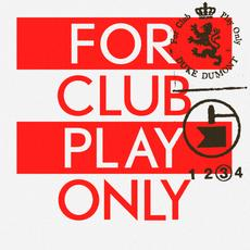 Duke Dumont | For Club Play Only| Part 3‏