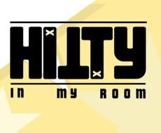 Hitty |In My Room