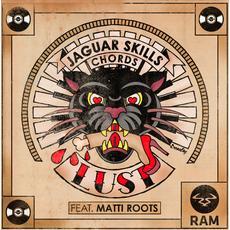 Jaguar Skills & Chords |Lust
