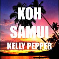 Kelly Pepper |Koh Samui