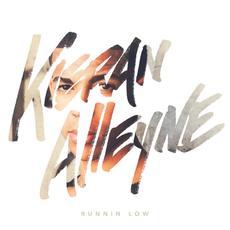 Kieran Alleyne |Runnin Low