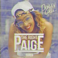 Paigey Cakey ft Abel Miller|Trust Me‏
