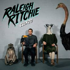 Raleigh Ritchie Ft Lil Simz|Cuckoo