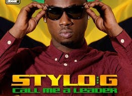 Stylo G  | Call Mi A Leader