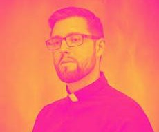 Tchami|Promesses|feat Kaleem Taylor|Ministry Of Sound