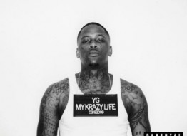 YG |Do It To Ya ft.Teeflii