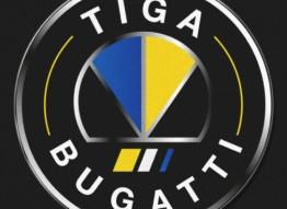Tiga|Bugatti ft. Pusha T